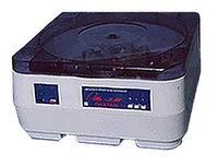Центрифуга лабораторная ОПН-3-01