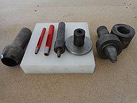 Инструменты для установки тентовой фурнитуры