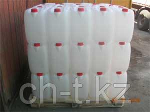 Аммиак водный 25% - аммиачная вода