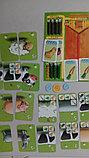 Настольная игра Счастливая ферма, фото 2