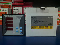 Мультиметр EPM-04 ( ENTES)