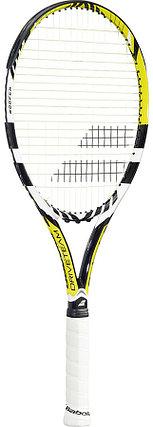 Ракетки для большого тенниса Babolat, фото 2