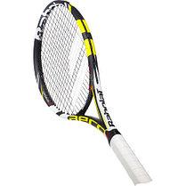 Ракетки для большого тенниса Babolat, фото 3