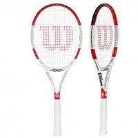 Ракетки для большого тенниса Wilson