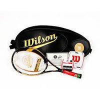Сумка для теннисных ракеток WILSON, фото 2