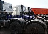 Седельный тягач КамАЗ 54115-010-15 (Сборка РК, 2014 г.), фото 2