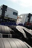 Седельный тягач КамАЗ 54115-010-15 (Сборка РК, 2014 г.), фото 3