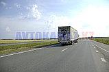 Седельный тягач КамАЗ 54115-010-15 (Сборка РК, 2014 г.), фото 7
