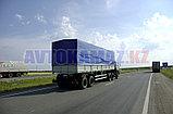 Седельный тягач КамАЗ 54115-010-15 (Сборка РК, 2014 г.), фото 8