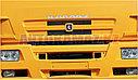 Самосвал КамАЗ 6520-6020-73 (Сборка РК, 2014 г.), фото 3