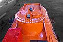 Прицеп для топлива Нефаз 8602-2010/2011 (2015 г.), фото 2