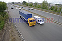 Седельный тягач КамАЗ 65116-019 (Сборка РФ, 2015 г.), фото 8