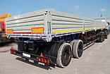 Седельный тягач КамАЗ 44108-91910-10 (2015 г.), фото 3