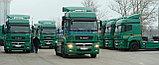 Седельный тягач КамАЗ 5490-001-68 (2014 г.), фото 4