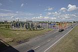 Седельный тягач КамАЗ 65116-913-62 (2015 г.), фото 4