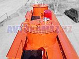Полуприцеп-бензовоз Нефаз 9693-200310 (2016 г.), фото 2