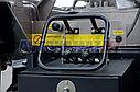Бортовой грузовик КамАЗ 6560-6110-43 (2016 г.), фото 2
