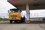 Седельный тягач КамАЗ 65225-6015-43 (2016 г.), фото 6