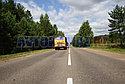 Седельный тягач КамАЗ 65225-6015-43 (2016 г.), фото 7