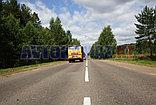 Седельный тягач КамАЗ 65225-6141-43 (2016 г.), фото 7