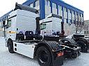Седельный тягач КамАЗ 5490-001-68 (2016 г.), фото 2
