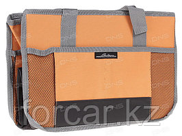 Органайзер средний в багажник (40х30х26 см)
