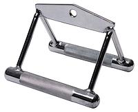 Рукоятка для тяги к животу (узкий параллельный хват) FT-MB-SRHS (AB-18)