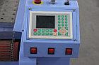 Лазерный станок sf-1630 с автоматической подачей ткани с рулона, фото 3