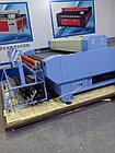 Лазерный станок sf-1630 с автоматической подачей ткани с рулона, фото 5