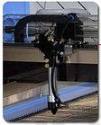 Лазерный станок sf-1630 с автоматической подачей ткани с рулона, фото 7