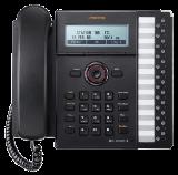 IP телефон LIP-8024