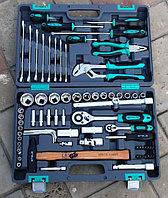 Набор инструментов ''STELS''