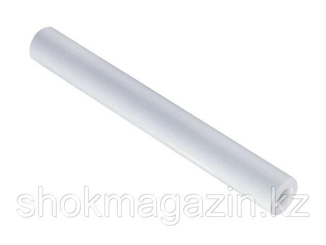 Калька под карандаш 840ммх10м