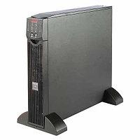UPS APC SURT1000XLI Smart-UPS RT Rack/Tower 1000VA / 700W, фото 1