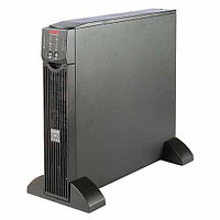 UPS APC SURT2000XLI Smart-UPS RT Rack/Tower 2000VA / 1400W