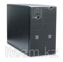 UPS APC SURT8000XLI Smart-UPS RT Rack/Tower 8000VA / 6400W