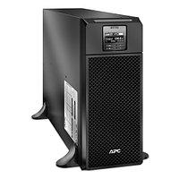 UPS APC SRT6KXLI Smart-UPS RT 6000VA / 6000W