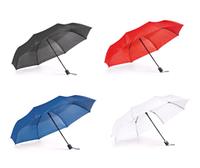 Зонт складной под нанесение логотипа