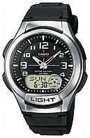 Наручные спортивные часы Casio AQ-180W-1B, фото 1