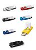 USB Flash Drive 4Гб под нанесение логотипа