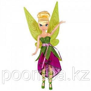 """Кукла """"Волшебные Феи - Блестящая Вечеринка"""" - Тинкербелл"""