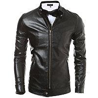 Мужская молодежная куртка
