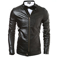 Мужская молодежная куртка, фото 1