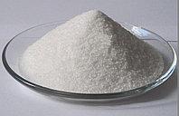 Анионный полиакриламид , Сульфированный полиакриламид.