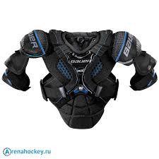 Хоккейная форма детская BAUD, фото 2
