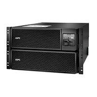 UPS APC SRT8KRMXLI Smart-UPS RT Rack/Tower 8000VA / 8000W