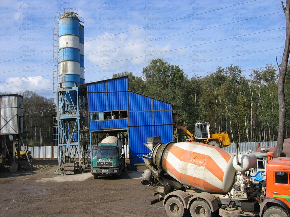 Бетон актобе купить иноземцево бетон