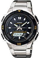 Наручные часы Casio AQ-S800WD-1EVEF