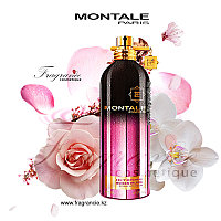 Парфюм Montale Intense Roses Musk 50ml (Оригинал - Франция)