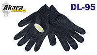 Перчатки кевларовые AKARA DL-95 Universal